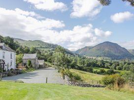 Pengwern - North Wales - 996795 - thumbnail photo 40