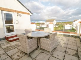 Inland View - Anglesey - 996799 - thumbnail photo 37