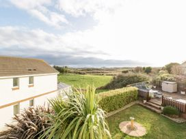 Inland View - Anglesey - 996799 - thumbnail photo 38