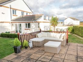 Inland View - Anglesey - 996799 - thumbnail photo 39