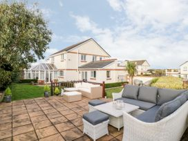 Inland View - Anglesey - 996799 - thumbnail photo 44