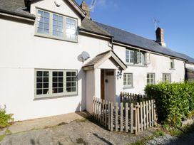 Southmead Cottage - Devon - 996802 - thumbnail photo 1