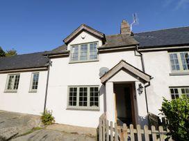Southmead Cottage - Devon - 996802 - thumbnail photo 2