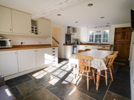 Southmead Cottage - Devon - 996802 - thumbnail photo 6