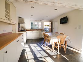 Southmead Cottage - Devon - 996802 - thumbnail photo 7