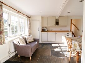 Southmead Cottage - Devon - 996802 - thumbnail photo 8