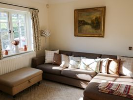 Southmead Cottage - Devon - 996802 - thumbnail photo 4
