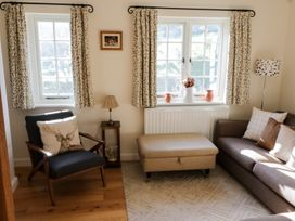 Southmead Cottage - Devon - 996802 - thumbnail photo 5