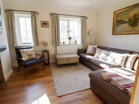 Southmead Cottage - Devon - 996802 - thumbnail photo 3