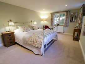 Southmead Cottage - Devon - 996802 - thumbnail photo 11