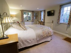 Southmead Cottage - Devon - 996802 - thumbnail photo 12