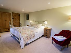 Southmead Cottage - Devon - 996802 - thumbnail photo 13
