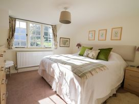 Southmead Cottage - Devon - 996802 - thumbnail photo 16