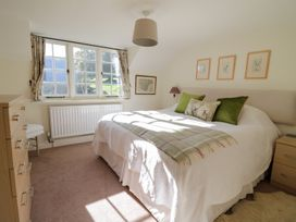 Southmead Cottage - Devon - 996802 - thumbnail photo 18