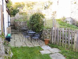 Southmead Cottage - Devon - 996802 - thumbnail photo 23
