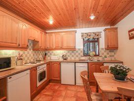 Shires Rest - Peak District - 996810 - thumbnail photo 4