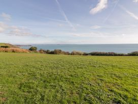 Bayview - Cornwall - 996813 - thumbnail photo 27