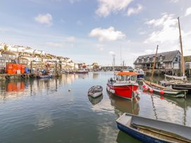 Bayview - Cornwall - 996813 - thumbnail photo 28