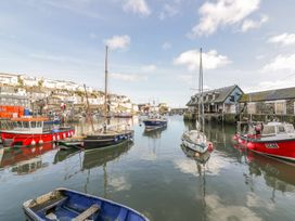 Bayview - Cornwall - 996813 - thumbnail photo 29