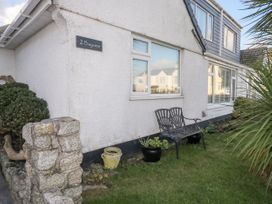 Bayview - Cornwall - 996813 - thumbnail photo 2