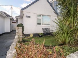 Bayview - Cornwall - 996813 - thumbnail photo 1
