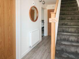 High Tide House - Northumberland - 996815 - thumbnail photo 5