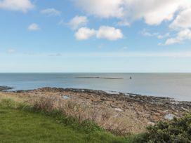 High Tide House - Northumberland - 996815 - thumbnail photo 33