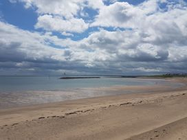 Beach Cove View - Northumberland - 996816 - thumbnail photo 38