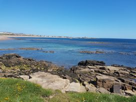 Beach Cove View - Northumberland - 996816 - thumbnail photo 39