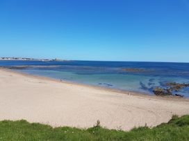 Beach Cove View - Northumberland - 996816 - thumbnail photo 40