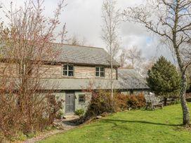 Spring Park Farmhouse - Cornwall - 996824 - thumbnail photo 24