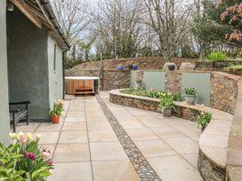 Spring Park Farmhouse - Cornwall - 996824 - thumbnail photo 25
