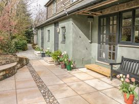 Spring Park Farmhouse - Cornwall - 996824 - thumbnail photo 2