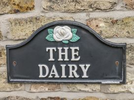 The Dairy - North Yorkshire (incl. Whitby) - 996873 - thumbnail photo 3