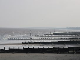 The Tack Rooms - Whitby & North Yorkshire - 996874 - thumbnail photo 28