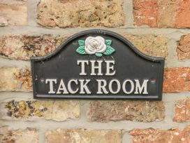 The Tack Rooms - Whitby & North Yorkshire - 996874 - thumbnail photo 2