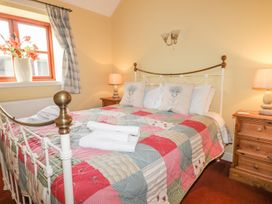 The Tack Rooms - Whitby & North Yorkshire - 996874 - thumbnail photo 11