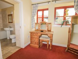 The Tack Rooms - Whitby & North Yorkshire - 996874 - thumbnail photo 13