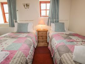 The Tack Rooms - Whitby & North Yorkshire - 996874 - thumbnail photo 15