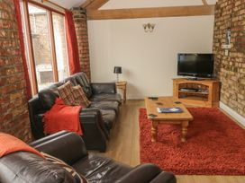 The Tack Rooms - Whitby & North Yorkshire - 996874 - thumbnail photo 4
