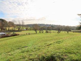 Roughwood - South Coast England - 996886 - thumbnail photo 16