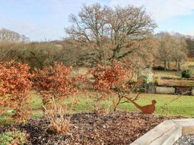 Roughwood - South Coast England - 996886 - thumbnail photo 17