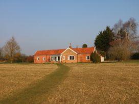Colts Lodge - Norfolk - 996898 - thumbnail photo 2