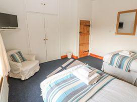 Colts Lodge - Norfolk - 996898 - thumbnail photo 44