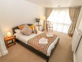 Colts Lodge - Norfolk - 996898 - thumbnail photo 48
