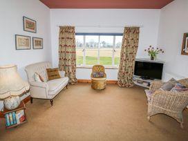 Colts Lodge - Norfolk - 996898 - thumbnail photo 11