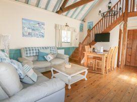 Dovecote - Cornwall - 996900 - thumbnail photo 4