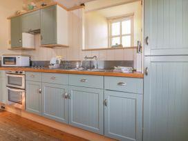 Dovecote - Cornwall - 996900 - thumbnail photo 8