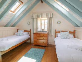 Dovecote - Cornwall - 996900 - thumbnail photo 14