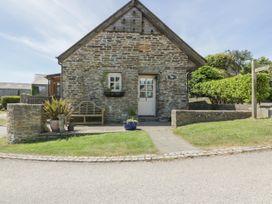 Dovecote - Cornwall - 996900 - thumbnail photo 21